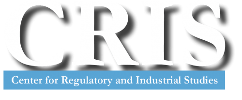 Center for Regulatory and Industrial Studies